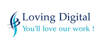 Loving Digital